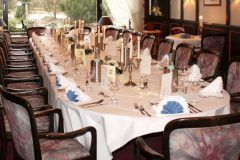 Family events at the Soltauer Hof
