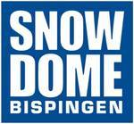 Snow Dome in Bispingen