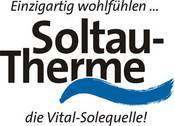 Therme in Soltau